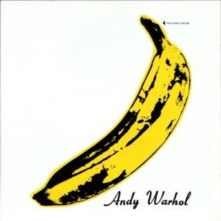 velvet_banana_1