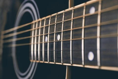 guitar-687631_1920