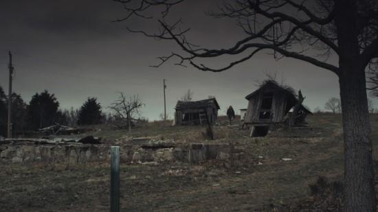 snapshot_00-40-00_2011-02-11_12-30-35