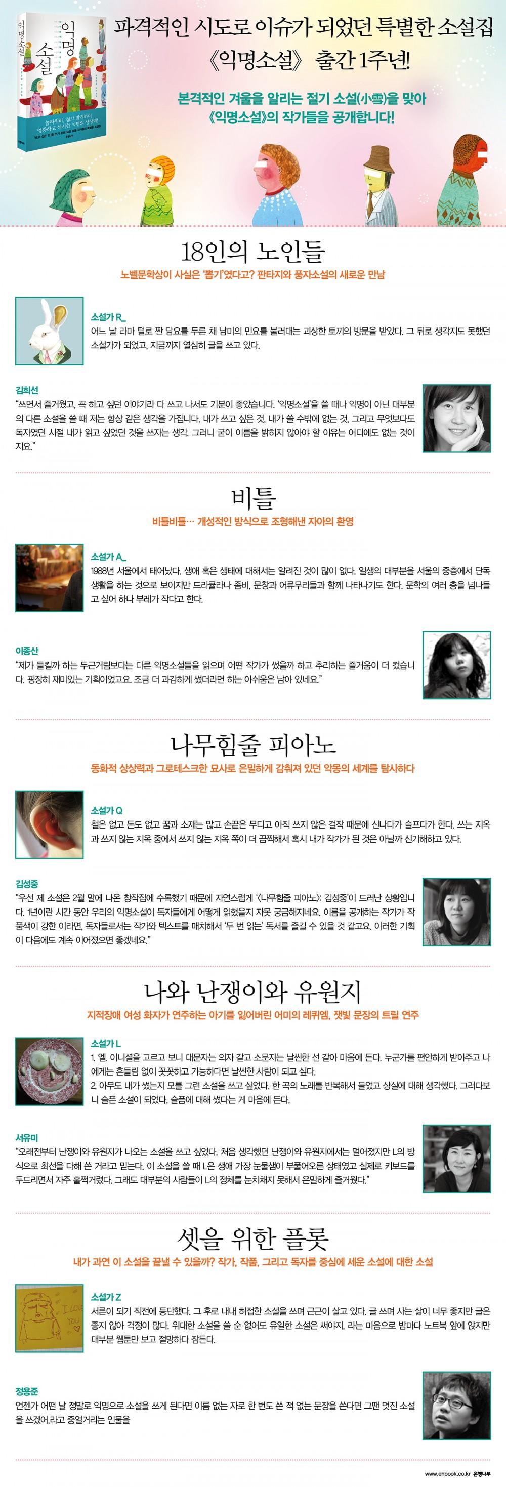 익명소설-공개이벤트2
