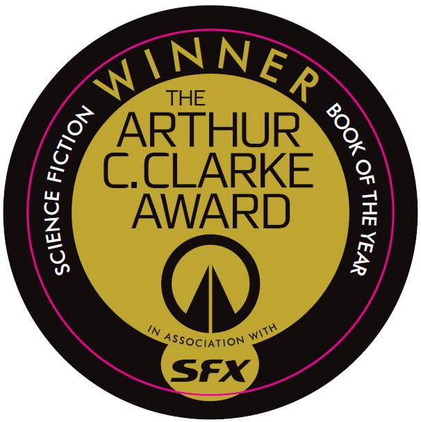 arthur-c-clarke-award-e1399023838939